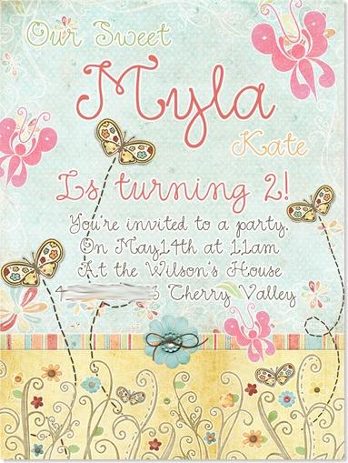 myla2 copy