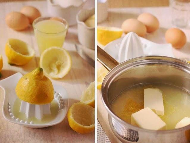 lemon-curd-1