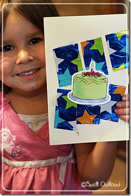 cakecard