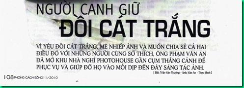 NGUOI CANH GIU DOI CAT TRANG.tran2[2]ban cat