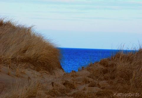 8. dunes-kab