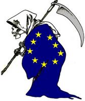 morte-europa