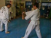 Examen 18 Dic 2008 - 008.jpg