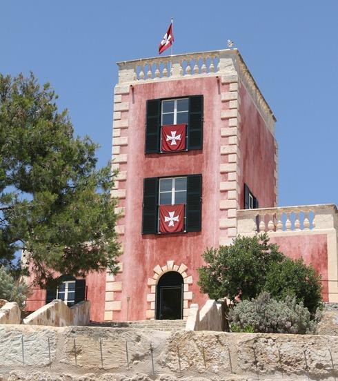 Menorca 2013 020