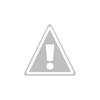 Limesurvey Shirt 003.jpg