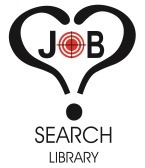 LOGO JOB SEARCH LIBRARY_thumb[2]