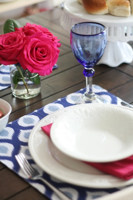 tablesettingtips9