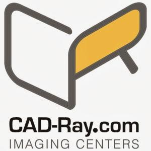 CADRay_Logo.jpg
