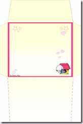 Cachorrinhos-01 envelope