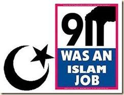 9-11_Islam_job