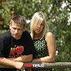 20080629 EX Radikov 194.jpg