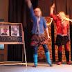 play back show 2012 (21).JPG