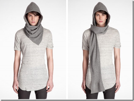 filippa-k-wool-hood-scarf-winter-collection-09-men-fashion-style-guys-clothing-grey