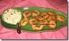 51---Medu-Wada-with-sambar--Chutney_