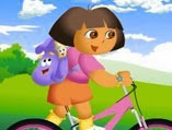 dora-bike-adventure_thumb[1]