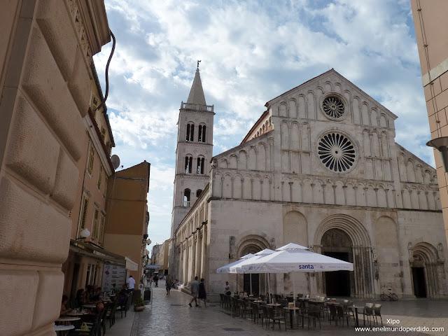 catedral-de-santa-anastasia-en-zadar.JPG