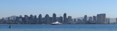 FerrytoCoronado-1-2012-01-26-20-05.jpg