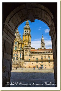 Santiago Compostela-28