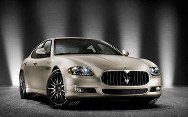 Maserati-Quattroporte-front-three-quarter-view-623x389