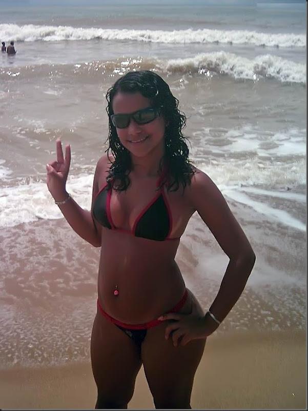 garimpadas_orkut_mulher_pelada_nua_pussy0710