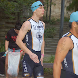 2013 IronBruin Triathlon - DSC_0546.JPG