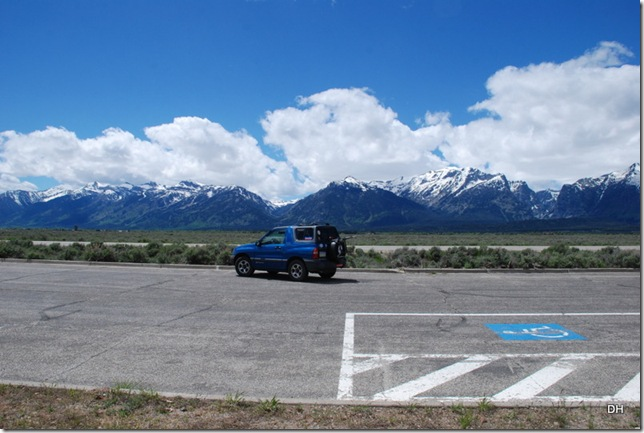 06-03-13 B Grand Teton National Park (18)