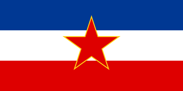 Flag_of_SFR_Yugoslavia.png