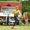 20080621 MSP Sadek 108.jpg