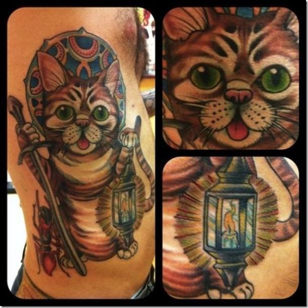 cool-cat-tattoos-10