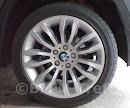 bmw wheels style 321