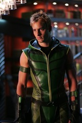 justin-hartley-green-arrow