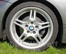 bmw wheels style 125