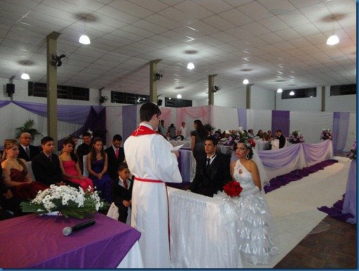 casório Mayara e Felipe 006