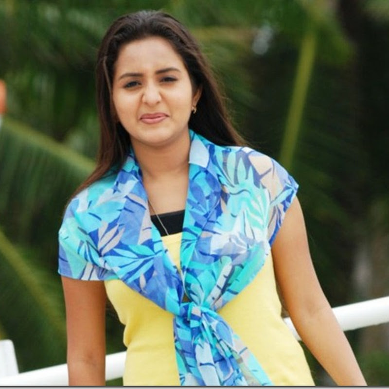 BHAMA LATEST CUTE PHOTOS