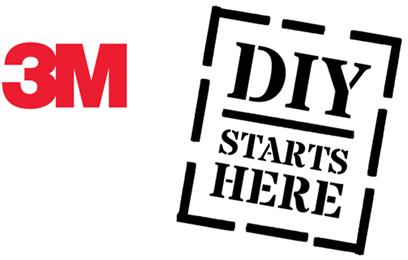 DIY_STARTS_HERE_FINAL94222