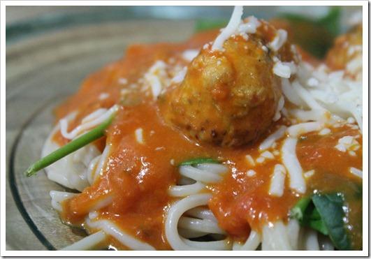 spaghetti 028