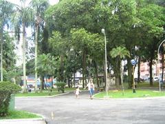 Santos 373