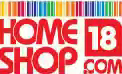 home shop 18 logo