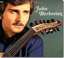 john-berberian-oud-virtuoso