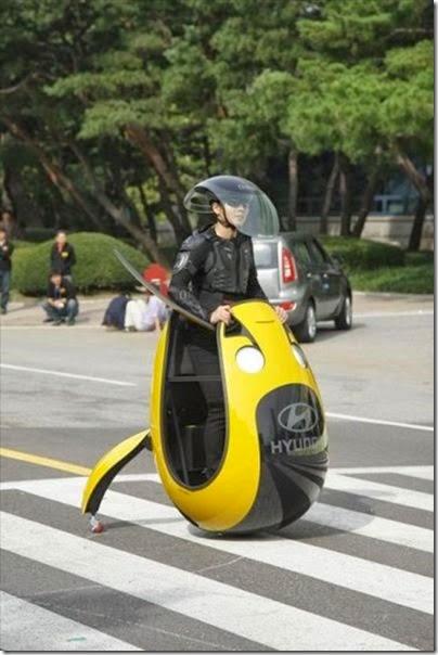 useful-gadgets-020