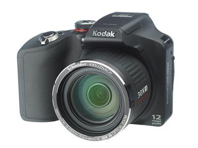 Kodak-Easyshare-Max-Z990