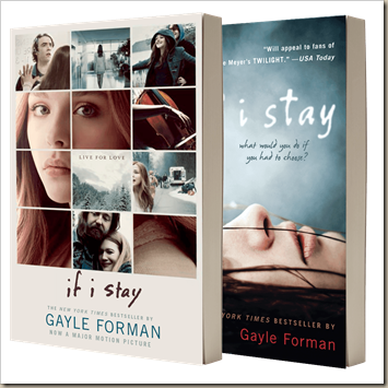 cover-ifistay-combo-render