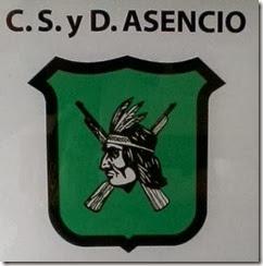 Escudo new