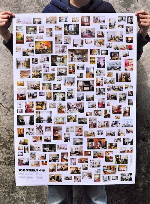 1000homes_poster3.jpg