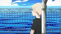 [HorribleSubs] Tsuritama - 06 [720p].mkv_snapshot_20.53_[2012.05.17_14.16.10]