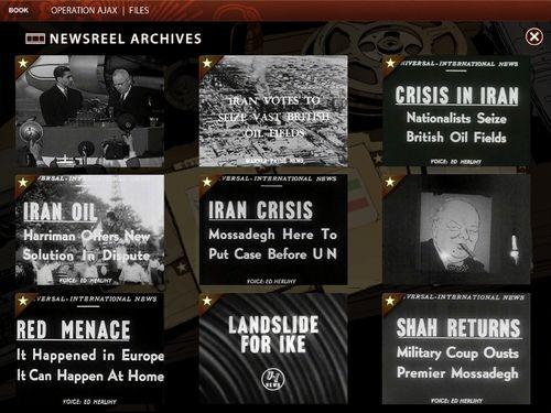 CIA-09
