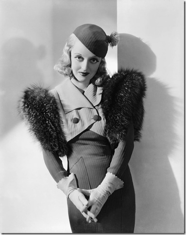 (Fashions of 1934)_02