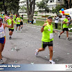 mmb2014-21k-Calle92-2528.jpg