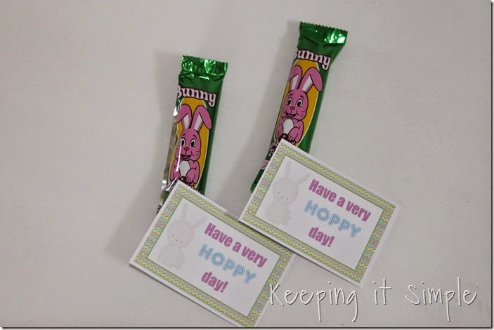 Easter-School-Lunch-Treats-with-Printable (7)