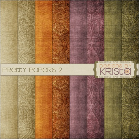 prettypapers2